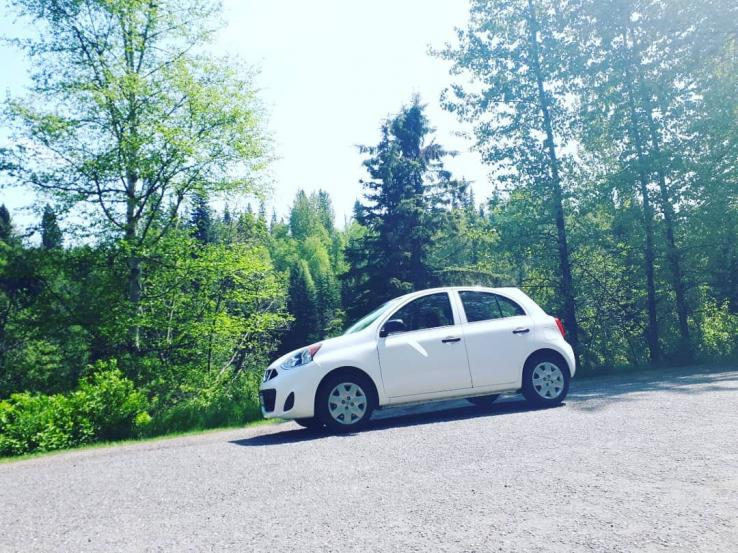 Name:  61675967_2371370976254062_3824184901209423872_o.jpg