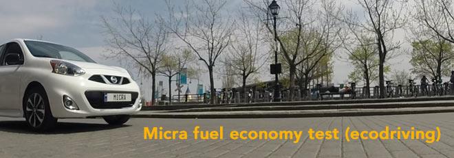 Name:  micra-ecodriving-test.jpg Views: 5074 Size:  41.4 KB