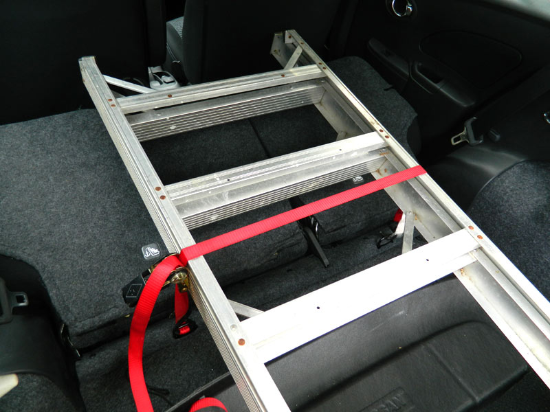 Name:  micra-cargo-ladder-attachme.jpg Views: 14074 Size:  91.5 KB