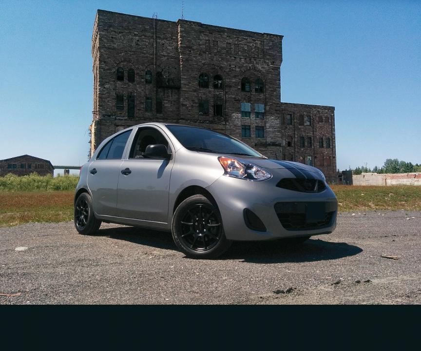 Name:  micra.jpg