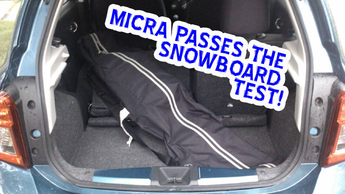 Name:  snowboard-micra-test.jpg