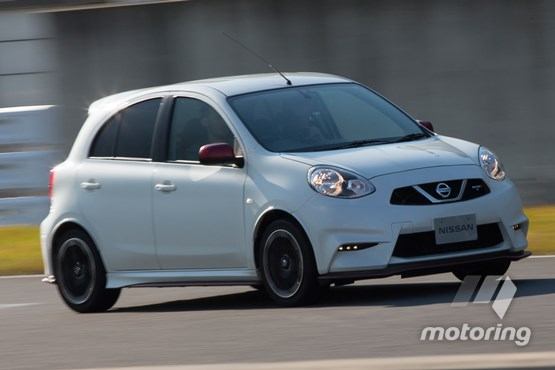 Name:  NISMO-March-4738-ver2.jpg Views: 2994 Size:  35.2 KB