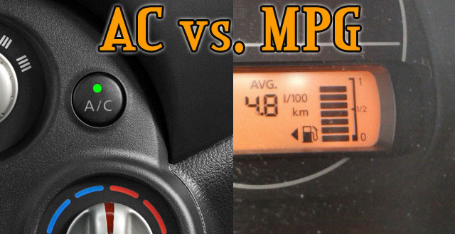 Name:  ac-vs-mpg.jpg Views: 1691 Size:  49.3 KB