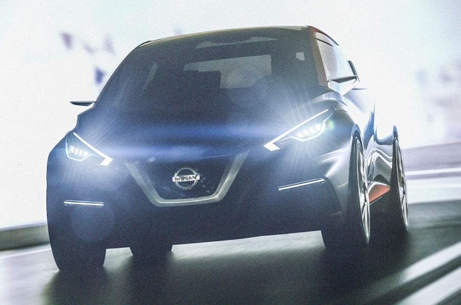 Name:  Nissan-Sway-Concept-teaser.jpg Views: 5083 Size:  56.7 KB