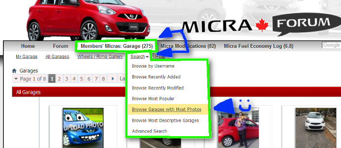 Name:  micra-garage-new-feature.jpg Views: 2968 Size:  75.1 KB