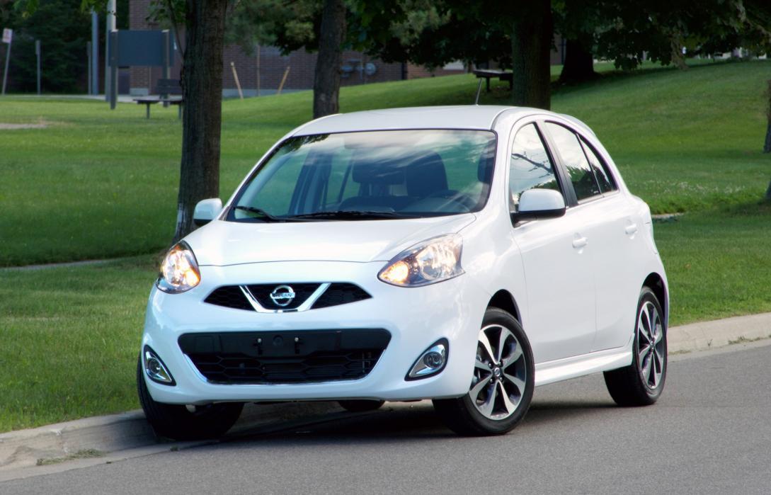 Name:  Nissan-Micra-SR-2018-main.jpg Views: 1128 Size:  93.4 KB