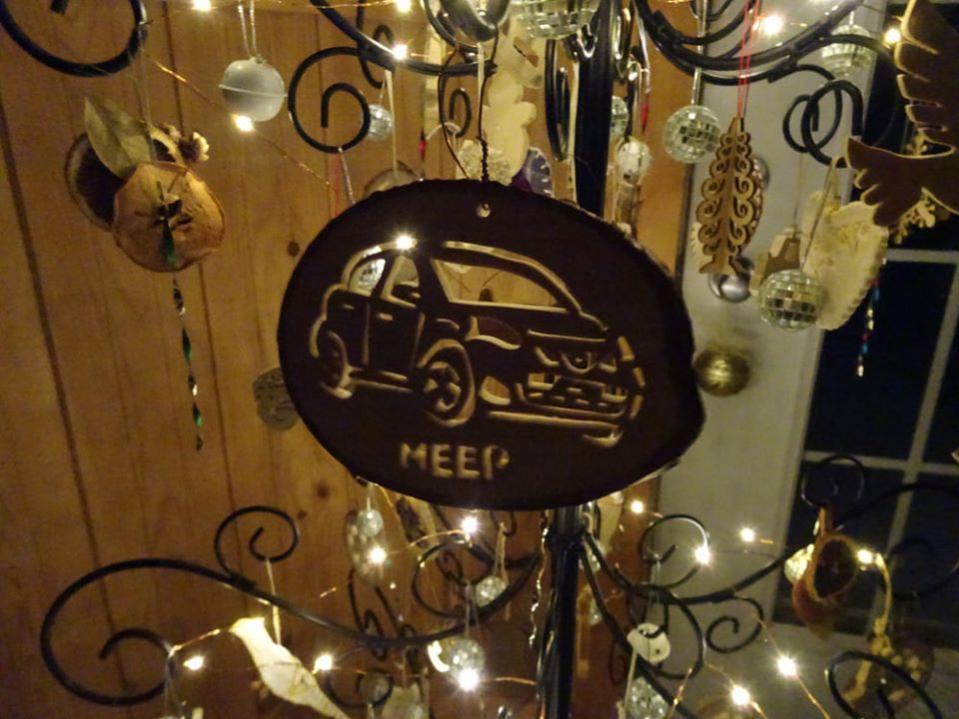 Name:  meep.jpg Views: 626 Size:  87.9 KB