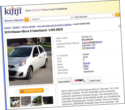 Name:  micra-kijiji.jpg