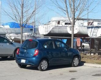 Name:  boat.jpg Views: 674 Size:  20.1 KB