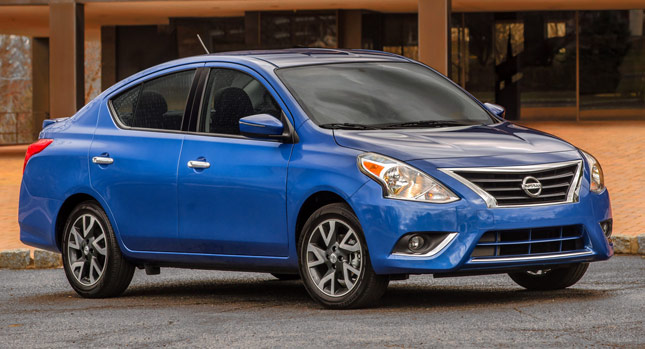 Name:  2015-Nissan-Versa-3.jpg Views: 3837 Size:  67.4 KB