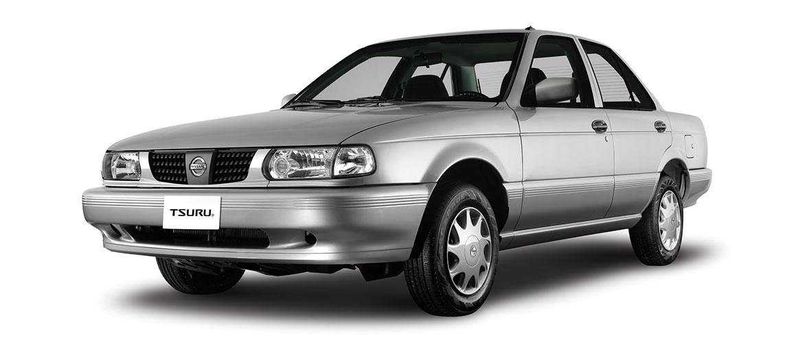 Name:  2016-Nissan-Tsuru-silver.jpg Views: 673 Size:  63.8 KB