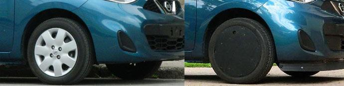 Name:  smooth-wheel-discs.jpg Views: 2473 Size:  28.1 KB