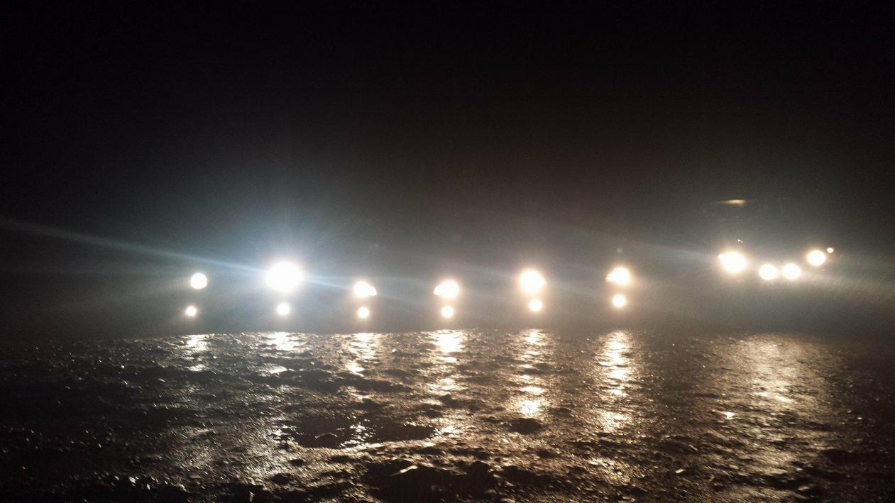 Name:  Micra Lights 2.jpg Views: 481 Size:  96.9 KB