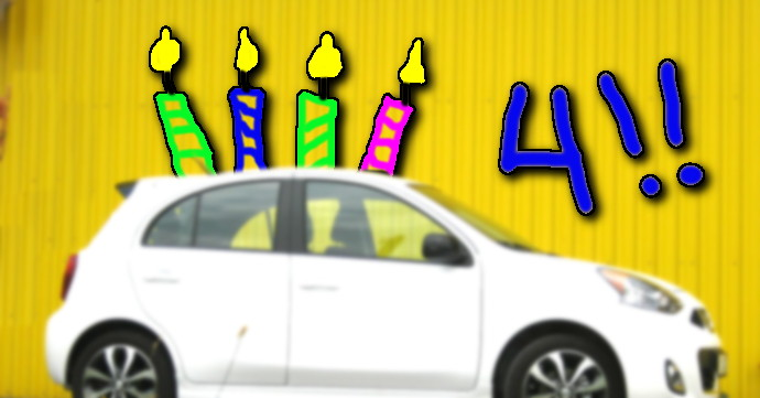 Name:  birthday-contest.jpg Views: 256 Size:  63.4 KB