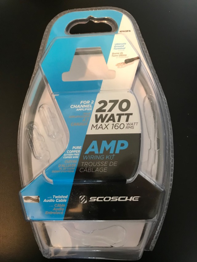 Name:  scosche-amp-wiring-kit.jpg Views: 188 Size:  95.5 KB