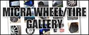 Name:  m-wheel-gal-th.jpg Views: 13946 Size:  6.7 KB