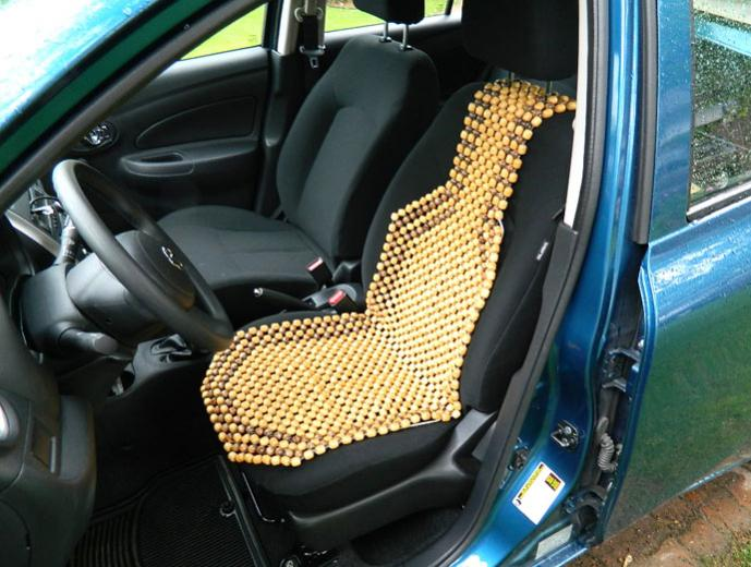 Name:  ac-beaded-seat-cover.jpg