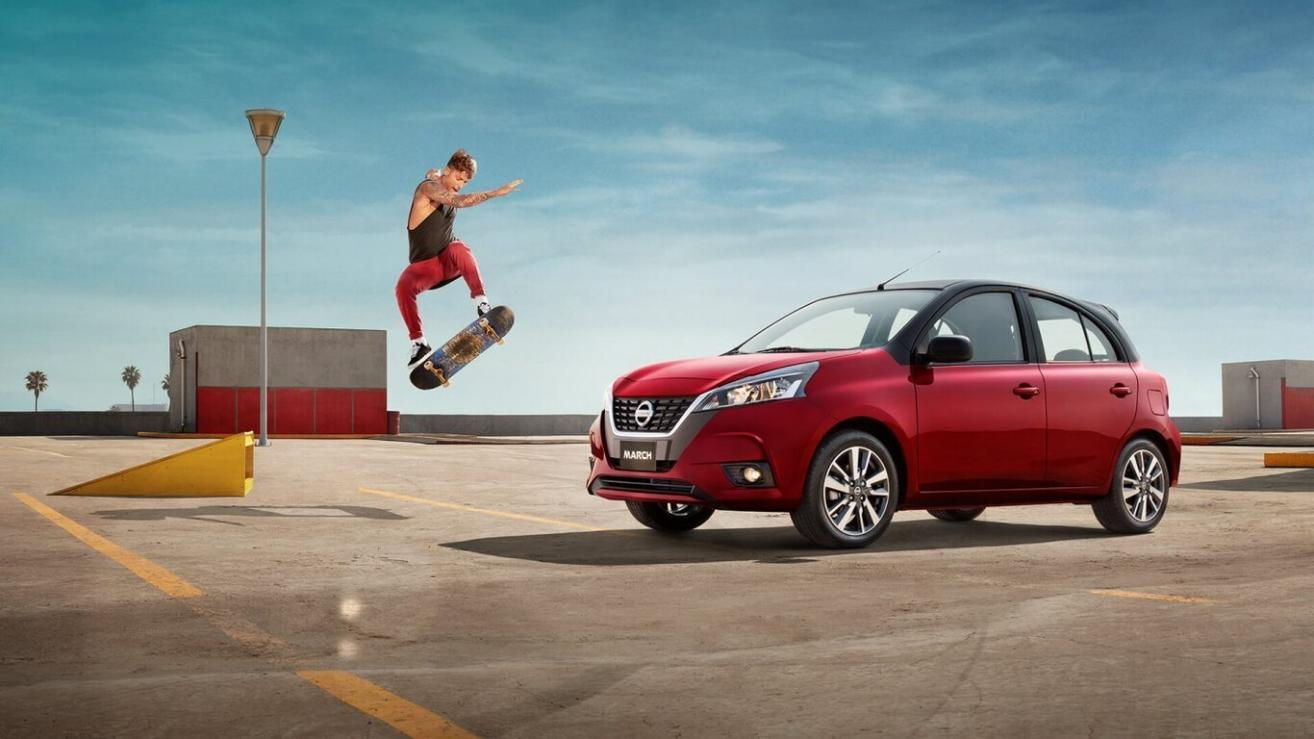Name:  mexican-2021-nissan-march-looks-new-but-it-still-features-old-underpinnings-155391_1.jpg Views: 307 Size:  92.4 KB