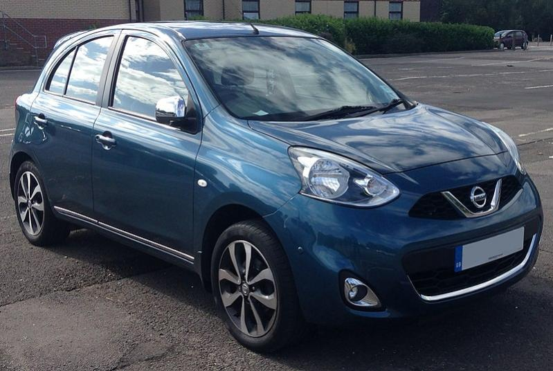 Name:  800px-2013_Nissan_Micra_Tekna_facelift_1.2_Front.jpg