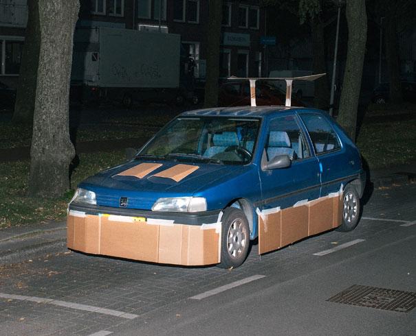 Name:  cardboard-upgrade-cars-super-max-siedentopf-66.jpg Views: 110 Size:  65.7 KB