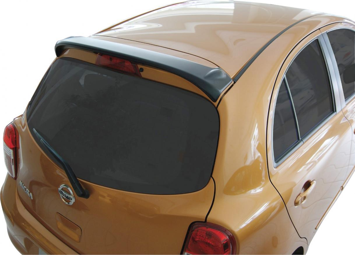 Name:  nis2misu-nissan-micra-k13-2010-5d-roof-spoiler-1.jpg