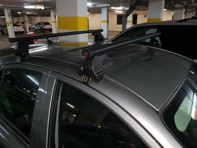 Name:  Roof Rack 01_resize.jpg
