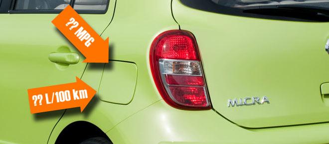 Name:  micra-fuel-economy.jpg Views: 471 Size:  32.2 KB