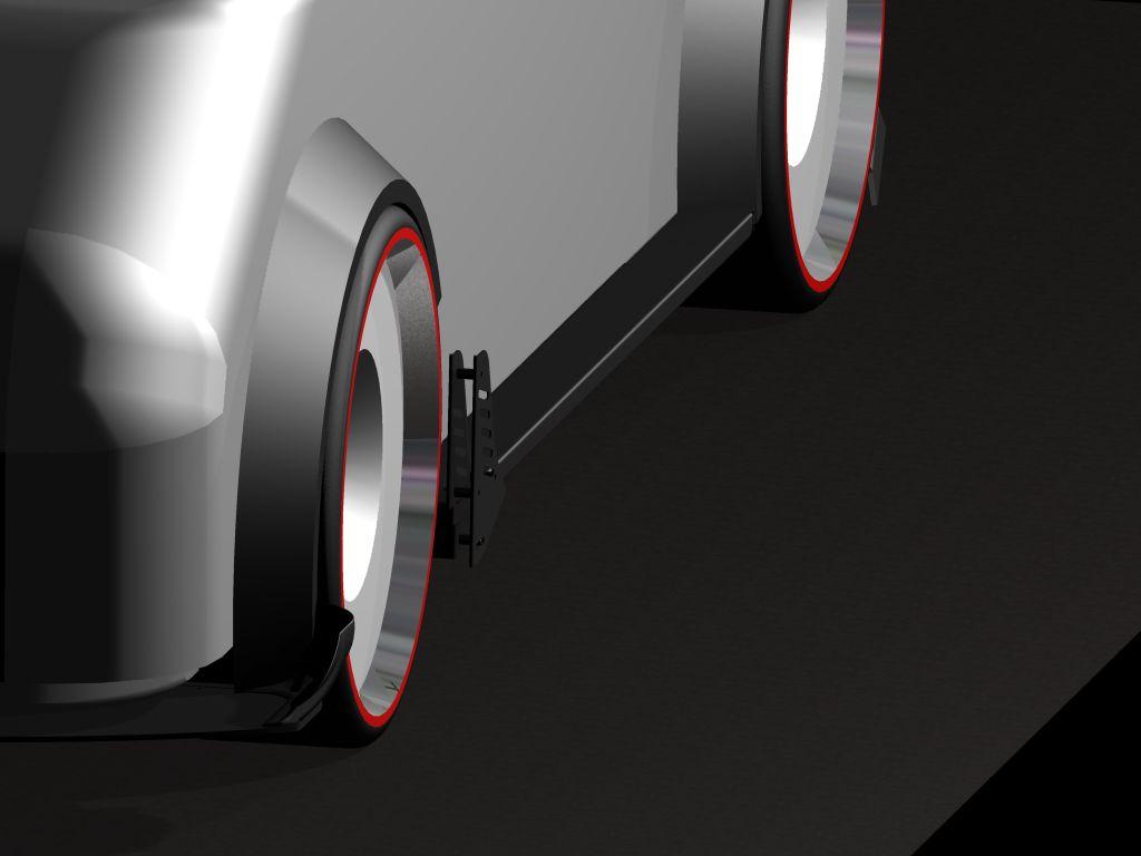 Name:  On Car 4.jpg Views: 471 Size:  39.5 KB