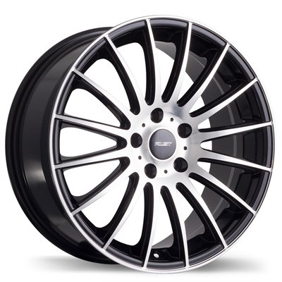 Name:  F179-Rival-Black-With-Gloss-Machined-Face.jpg Views: 2013 Size:  36.5 KB