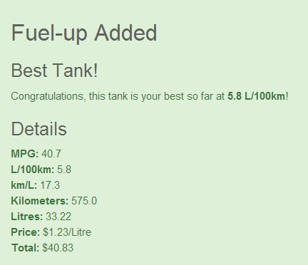 Name:  besttank2.jpg
