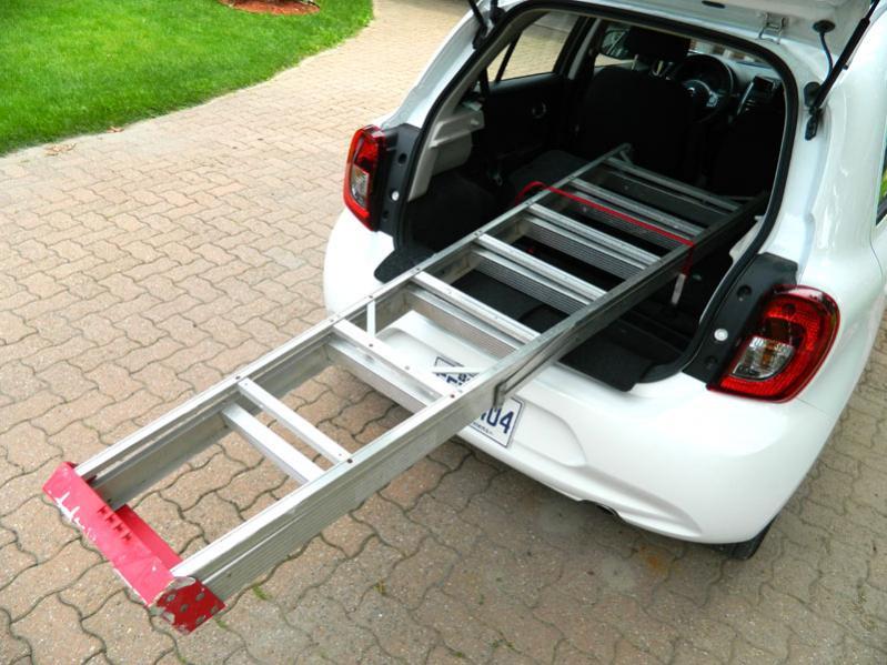 Name:  micra-cargo-ladder-full.jpg Views: 14073 Size:  79.7 KB