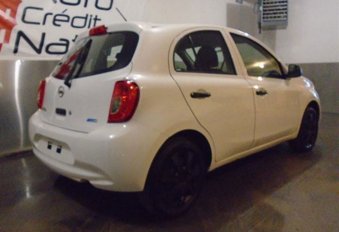 Name:  $$$micra-britannia.jpg