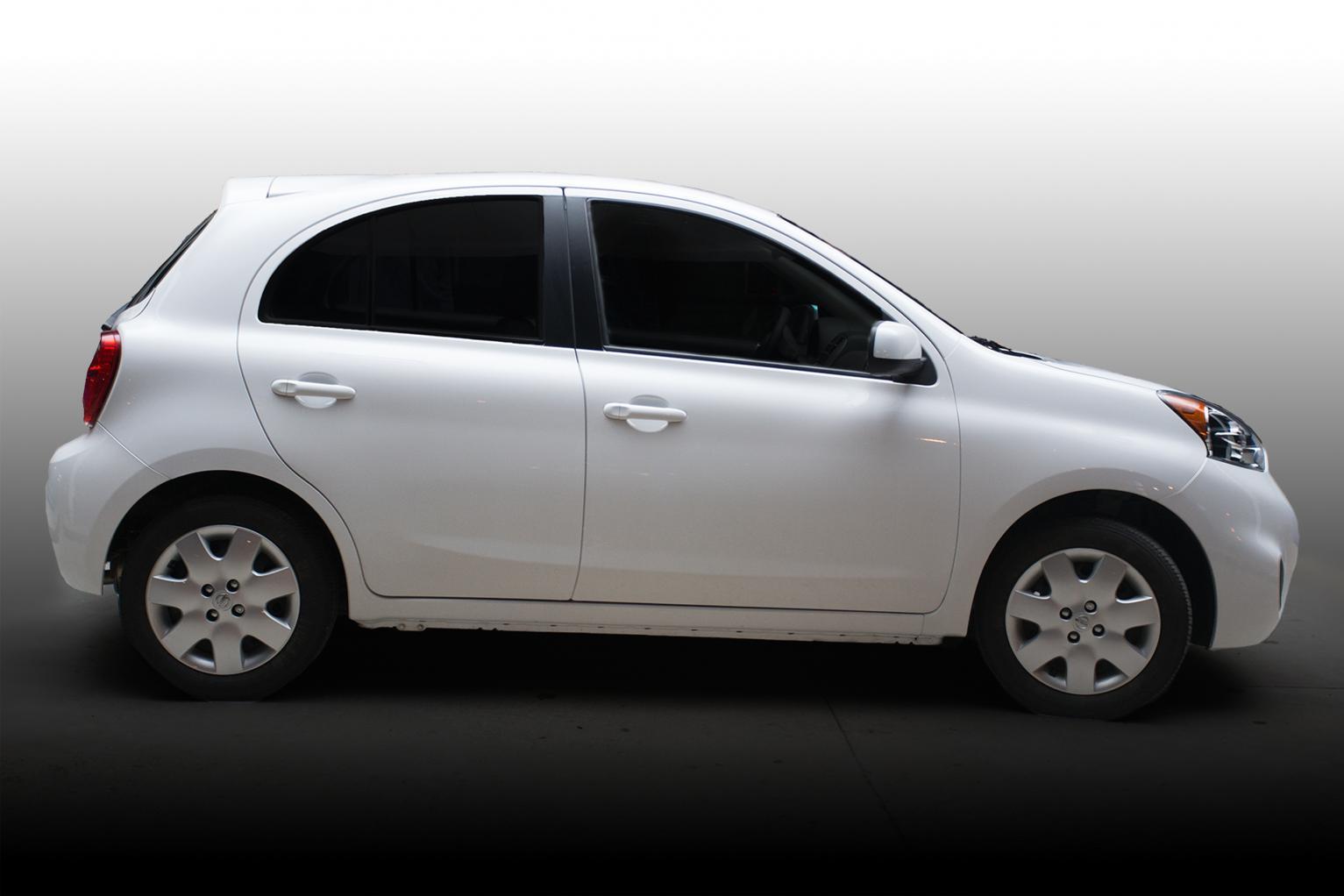 Name:  Car photo final.jpg Views: 665 Size:  78.4 KB