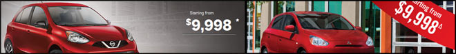 Name:  micra-price-war.jpg Views: 354 Size:  18.5 KB