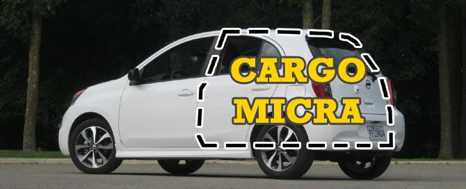 Name:  cargo-micra.jpg Views: 19055 Size:  36.6 KB
