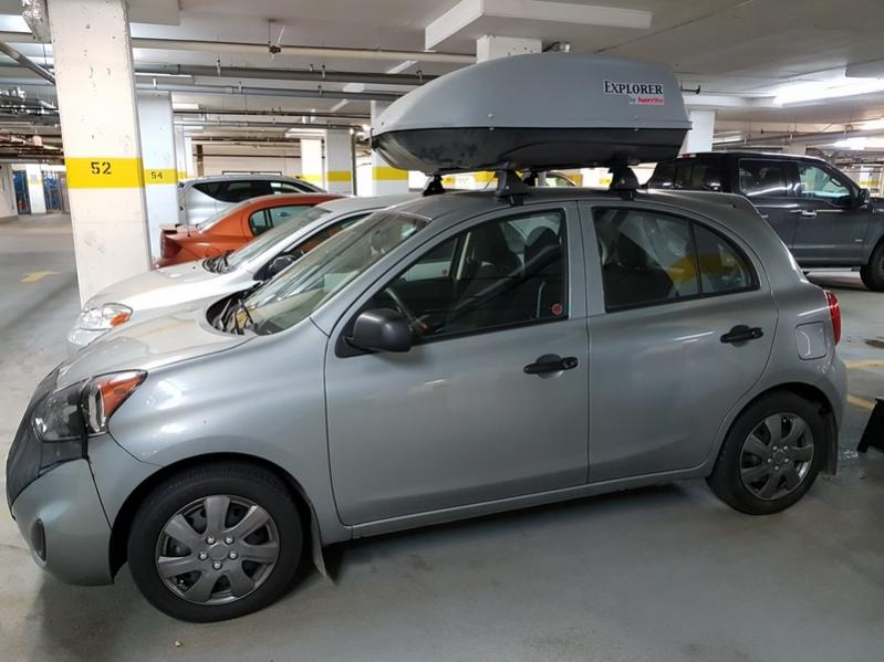 Name:  Roof Rack 05_resize.jpg