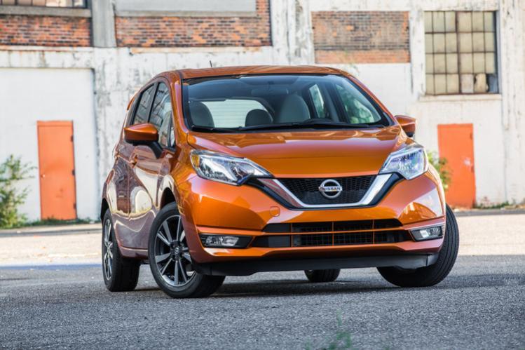 Name:  2017_Nissan_Versa_Note_01.jpg Views: 387 Size:  67.0 KB