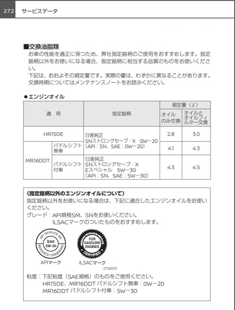 Name:  Japan Nissan Juke 2018.jpg Views: 197 Size:  85.2 KB
