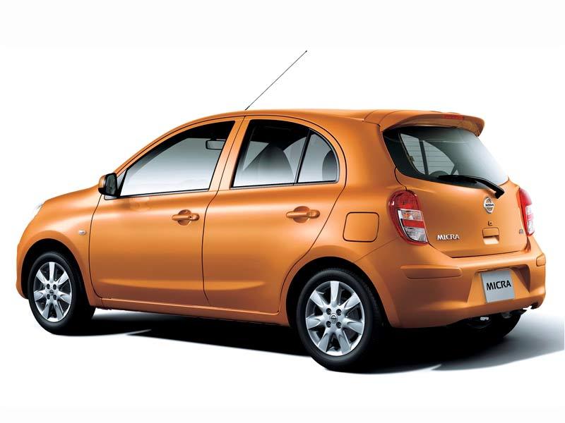 Name:  2016-Nissan-Micra-specs-review.jpg Views: 401 Size:  41.5 KB