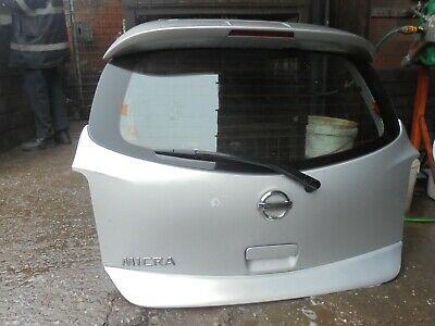 Name:  Nissan-Micra-K13-5-Dr-Rear-Tailgate-In.jpg Views: 149 Size:  20.8 KB