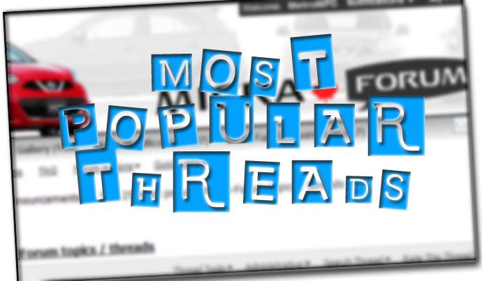 Name:  most-popular-micra.jpg Views: 1395 Size:  48.0 KB