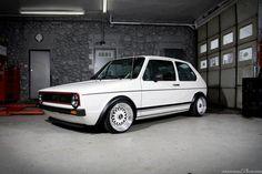 Name:  219148ef055e1bc475e98e1620cc6463--volkswagen-golf-mk-car-pictures.jpg Views: 366 Size:  8.5 KB