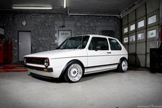 Name:  219148ef055e1bc475e98e1620cc6463--volkswagen-golf-mk-car-pictures.jpg