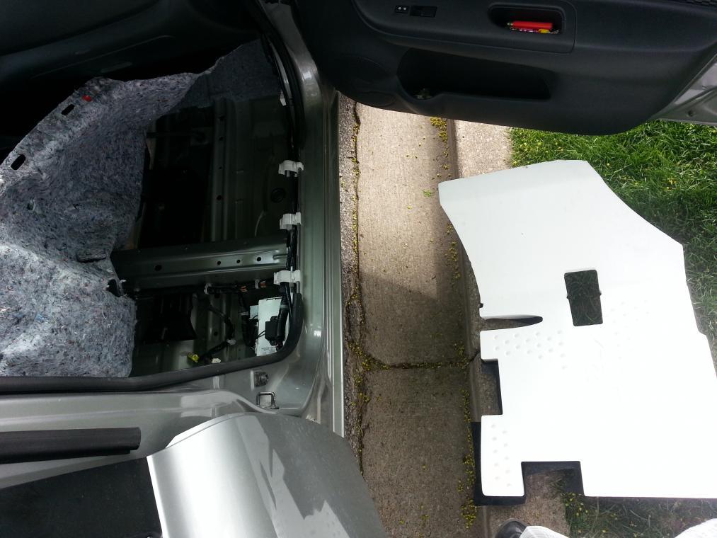 Name:  a10B- passenger foam removed.jpg Views: 870 Size:  92.9 KB