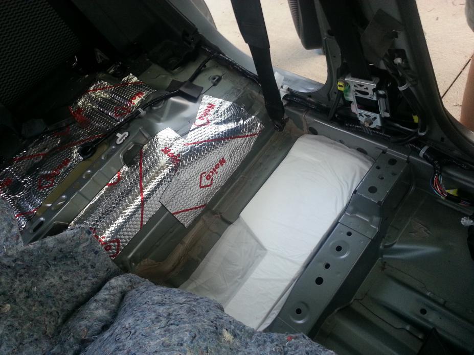 Name:  a14- Back seat beginning.jpg Views: 807 Size:  93.9 KB