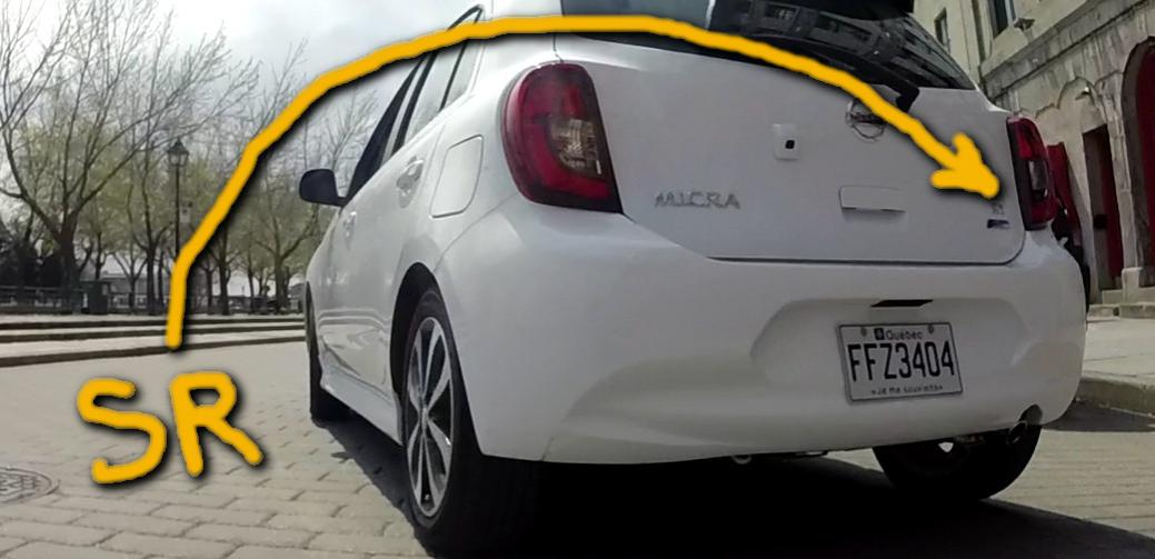 Name:  micra-sr-badge.jpg