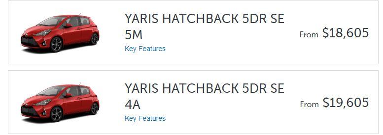 Name:  ToyotaYarisTransmission.JPG Views: 272 Size:  34.3 KB