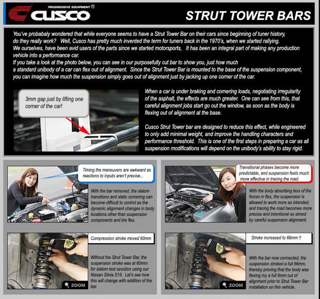 Name:  Cusco_Strut_Tower_Bar_Description_2017_P2.jpg Views: 1003 Size:  99.8 KB