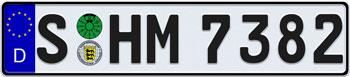 Name:  shm7382.jpg Views: 1113 Size:  10.7 KB