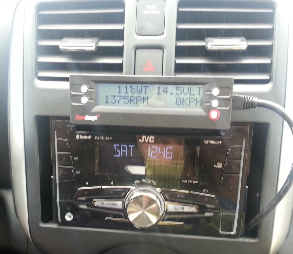 Name:  MicraRadio.jpg Views: 7427 Size:  84.6 KB